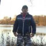 Profil 072085