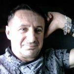 Profil 124678