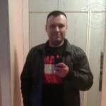 16031982, mężczyzna, 37 l., Kalisz