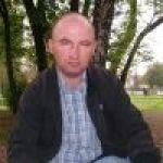 19lukas77, mężczyzna, 39 l., Ostrowiec Świętokrzyski