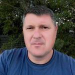 220777, 42 l., Piotrków Trybunalski