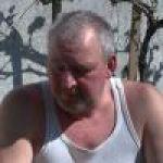 22koliber, mężczyzna, 56 l., Szczecin