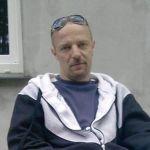 23wojtas, mężczyzna, 47 l., Szczecin