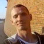 Profil 29ryszardie12345678912345