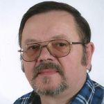 5251dwa, mężczyzna, 68 l., Świdnica