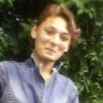 absolwent19852, kobieta, 34 l., Opole