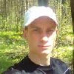 Profil adam18l