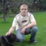 adam_44, mężczyzna, 33 l., Rybnik