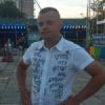 Profil adamek0189