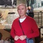 adamek5366, mężczyzna, 53 l., Sochaczew