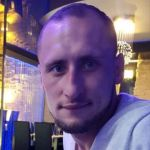 adammalbau, mężczyzna, 25 l., Ostrów Wielkopolski