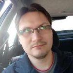 adamsam12, mężczyzna, 42 l., Lublin