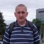 adamus75, mężczyzna, 41 l., Lublin
