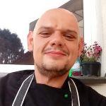 adas874, mężczyzna, 32 l., Lublin