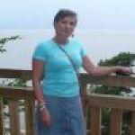 adelajda66, kobieta, 39 l., Zabrze