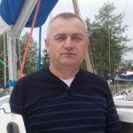 admiral33, 57 l., Jastrowie