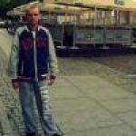 adrian126, mężczyzna, 25 l., Lublin