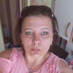 Profil adrianna4