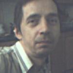 adrien01