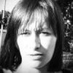 agnes324, kobieta, 39 l., Rawa Mazowiecka