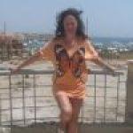 agnieszkaxyzt, kobieta, 46 l., Tychy