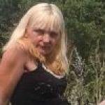 Profil agusia05