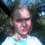 agxxxa, kobieta, 26 l., Janów Lubelski