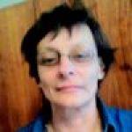 alicjaskrobot125, kobieta, 47 l., Sękowa