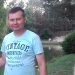 amadeuszmily, mężczyzna, 41 l., Lublin