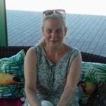 amore2, kobieta, 59 l., Olsztynek