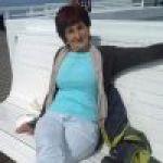 anada13, kobieta, 64 l., Bydgoszcz