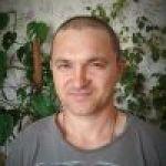 Profil andrzej76va
