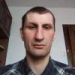 Profil andrzej8308