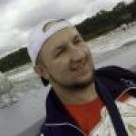 andrzej8309, mężczyzna, 33 l., Bełchatów