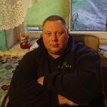 andrzej8521, mężczyzna, 35 l., Łomża
