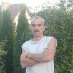 Profil andrzej_68_68