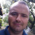 andrzejee3, mężczyzna, 29 l., Trzcianka