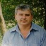 andrzejex, mężczyzna, 56 l., Zgierz