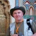 andrzejok, mężczyzna, 59 l., Kielce