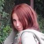 andzela3451, kobieta, 26 l., Wolin