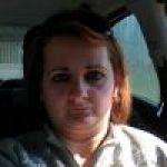 Profil aneta3231