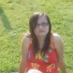 Profil aneta94