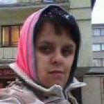 angela2324, kobieta, 23 l., Rzeszów