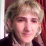 ania12, kobieta, 41 l., Sokołów Małopolski