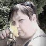 Profil aniaa09