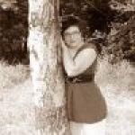aniak1987, kobieta, 32 l., Koszalin