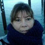 anka46, kobieta, 47 l., Szczecin