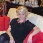 anka75, kobieta, 41 l., Świdnica