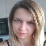 ankawia, kobieta, 34 l., Poręba