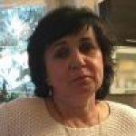 anmonhal, kobieta, 58 l., Wieliczka